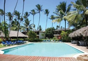 Aligio Beach Resorts Casa Gourmet All Inclusive