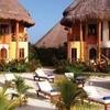 Villas Paraiso del Mar Holbox