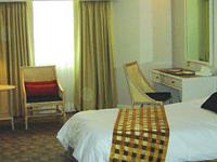 Lanna Palace 2004 Hotel Chiang Mai