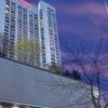 Le Centre Sheraton Hotel Montreal