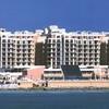 Seachells Resort at Suncrest Hotel
