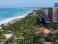 Playa Caleta All Inclusive