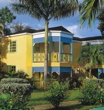 Grand Pineapple Beach Negril All Inclusive