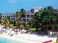 Sandals Negril Beach Resort & Spa All Inclusiv