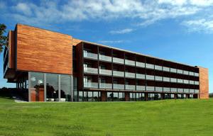 Emporda Golf Hotel & Spa
