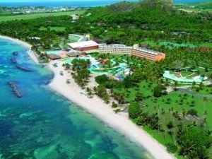 Coconut Bay Resort & Spa All Inclusive