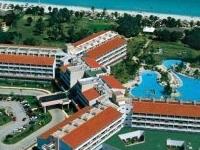 Gran Caribe Club Arenas Blancas All Inclusive