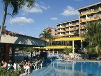 Gran Caribe Club Villa Cuba Resort All Inclusive