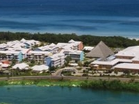 Sandals Royal Hicacos Resort and Spa All Inclusi