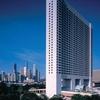 The Ritz Carlton Millenia Singapore
