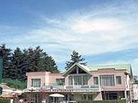 Quality Inn Surrey