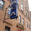 YMCA Harlem - Shared Bathroom