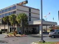 Comfort Inn Orlando North