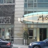 The Muse New York, A Kimpton Property