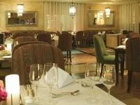 Pestana Sintra Golf Resort and Spa