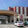 Quality Hotel Parkway Convention Center St. Cather