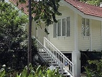 Sofitel Centara Grand Resort and Villas,Hua Hin