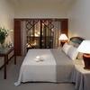 Ambassador Row Serviced Suites by Lanson Place
