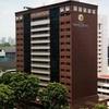 Hotel Grand Pacific Singapore