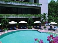 Regent Singapore - A Four Seasons Hotel