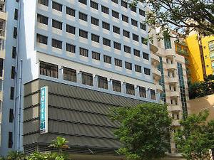 Hotel 81 Bencoolen