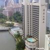 Riverview Hotel Singapore