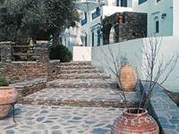 Irini Villa