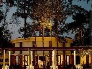 Amansara Resorts