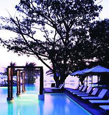 Veranda Resort&Spa Hua Hin -Mgallery Collection