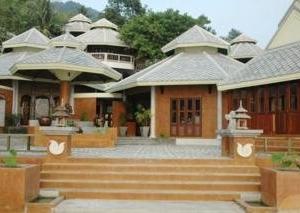 Centara Pariya Resort (Formerly Pariya Haad Yuan)