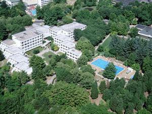 Panorama (Albena)