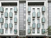 Premier Apartments Dublin Sandyford