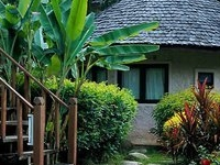 Imperial Phukaew Hill Resort, Phetchabun