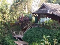 Baan Deva Montra Boutique Resort&Spa