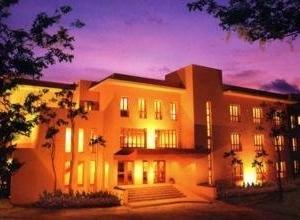Riverhouse Resort Mae Sariang
