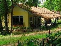 Country Lake Nature Lodge
