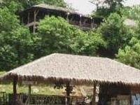 River Kwai Botanic Garden Resort