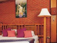 Pung- Waan Resort Kwai Noi