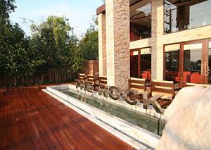 The Rock Hua Hin Beach Resort & Spa