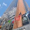 Las Naciones Hotel Suites and Towers