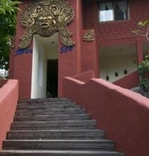 Ko Hai Fantasy Resort and Spa