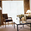 Clarion Hotel and Suites Montreal