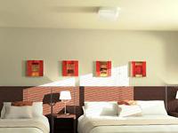 Leisure Inn Hobart Macquarie