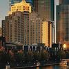 The Langham Hotel, Melbourne