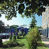 Gerand Hotel Touring Basic