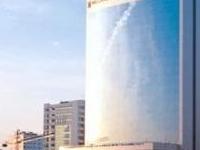 Millennium Sharjah