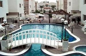 Regent Beach Resort Jumeirah