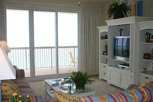 ResortQuest Rentals at Sunrise Beach Resort