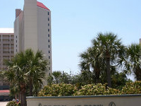 ResortQuest at Tops'l Beach Resort - The Tides