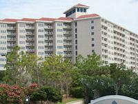 ResortQuest at Tops'l Beach Resort - The Summit
